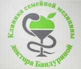 min_105430-162x138.png