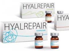 hyalrepair