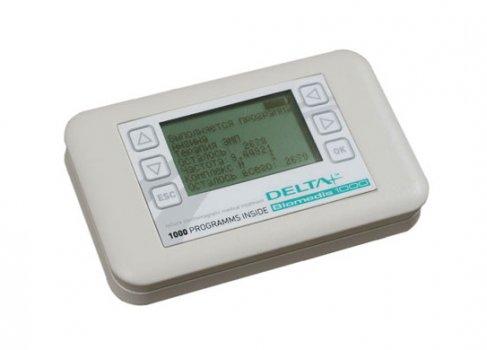biomedis-delta-1000