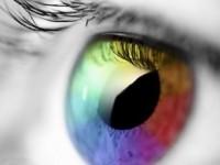 Правда и мифы о лазерной коррекции зрения