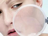 Воздействие лазера на кожу, типы кожи