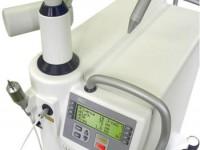 Косметологические и медицинские лазеры, разновидности и область применения