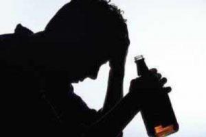 Лазерное лечение алкоголизма
