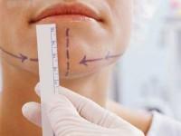 Современная лазерная пластическая хирургия