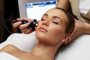 Радиолифтинг - современный метод омоложения кожи