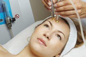 Безинъекционная (безыгольная) мезотерапия