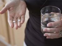 Безоперационный аборт, медикаментозное прерывание беременности