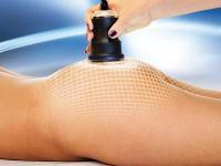 Ультразвуковая кавитация, лечение целлюлита ультразвуком