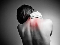 Чем лечат протрузии шейного отдела