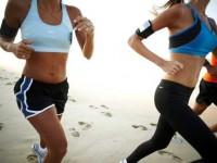 Эффективность коротких интенсивных упражнений