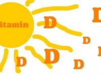 Витамин D при первичной дисменорее