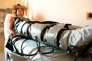 Прессотерапия, отзывы, показания и противопоказания
