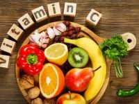 Витамин C - новый убийца рака