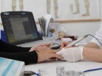 Лечение методом биорезонансной терапии
