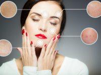 Самые простые процедуры, которые помогут полностью изменить вашу внешность
