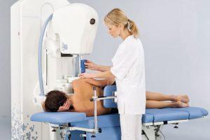 3D маммография - все что нужно знать