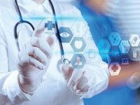 Технические инновации, которые изменят современную медицину