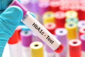 Новый маркер покажет динамику уровня сахара в крови