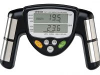 Цифровой анализатор жира