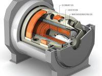 Рекордно мощный томограф INUMAC