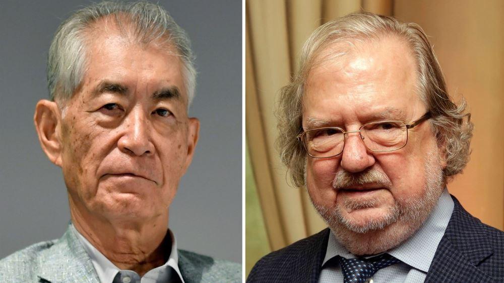 Нобелевская премия за исследования в области иммунотерапии против рака