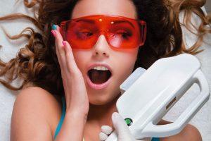 Ответы врачей на вопросы про лазерную эпиляцию