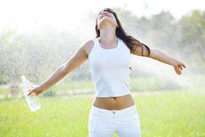 Топ 10 полезных привычек, которые стоит внедрить в свою жизнь