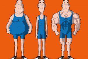 Как рассчитать индекс массы тела (ИМТ)