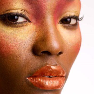 Что такое этническая косметология