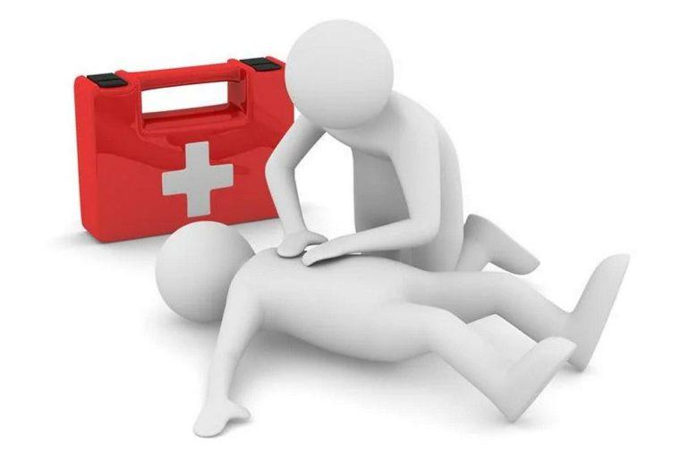 10 самых распространенных заблуждении о первой помощи