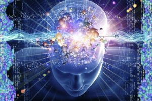Квантовая медицина 21 столетия