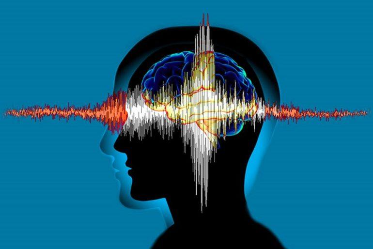 Потенциальные возможности частот звуковой волны