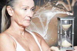 Гены и клеточное старение