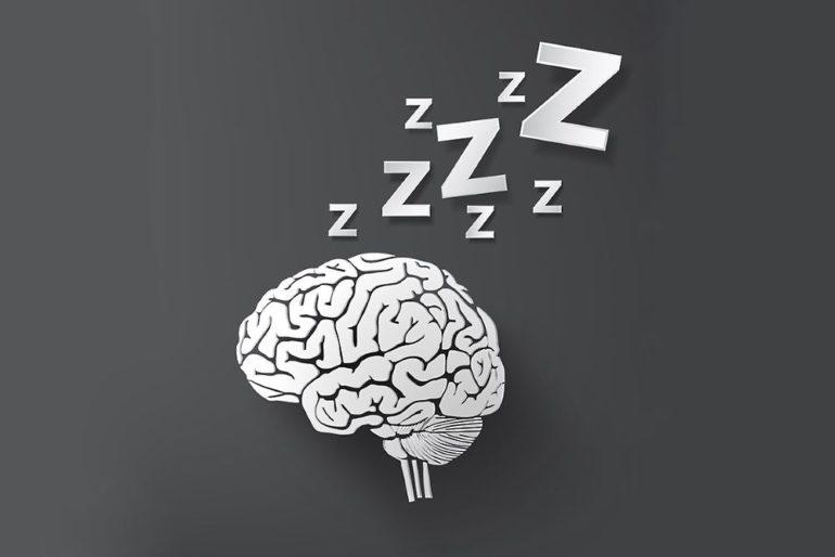 Сон и старение: две стороны одной монеты?