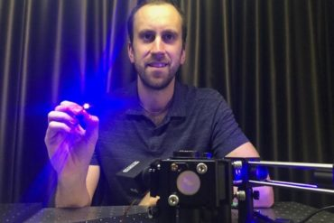 3D оптическая биопсия