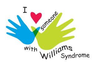 Синдром Уильямса и купирование его симптомов