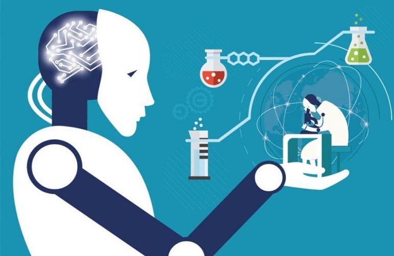Искусственный интеллект может предсказать преждевременную смерть
