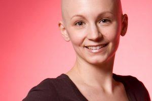 Рак молочной железы у молодых женщин: результаты исследования