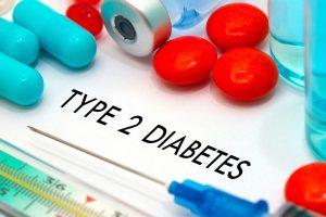 Новая молекула для борьбы с сахарным диабетом 2 типа и неалкогольным стеатогепатитом