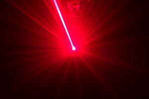 Новый лазерный метод диагностики и лечения заболеваний без разрезов