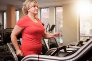 Систематическая ходьба и силовые тренировки могут снизить риск смерти от болезней печени