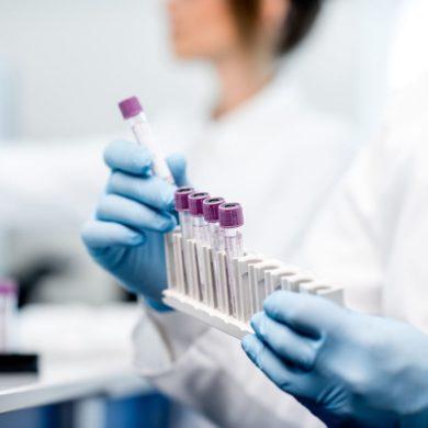 Диабет 2 типа и редкие изменения в ДНК