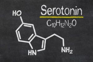 Серотонин и его влияние на сон