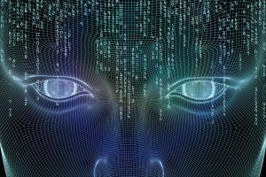 Как искусственный интеллект может помочь обнаружить редкие заболевания