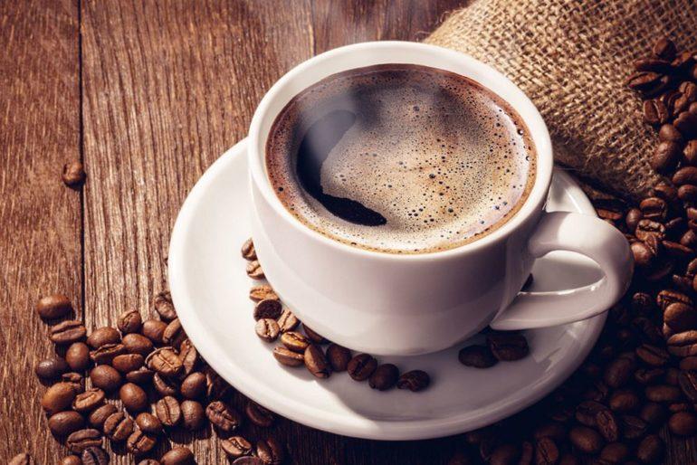 Может ли кофе быть секретным оружием в борьбе с ожирением?