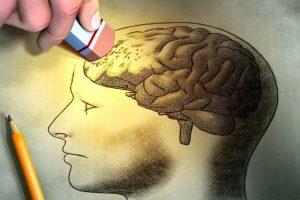 Как усилить или подавить воспоминания