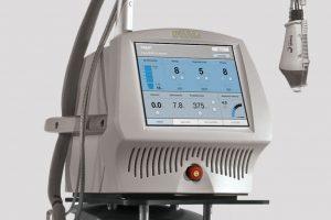 Что могут и не могут медицинские лазеры