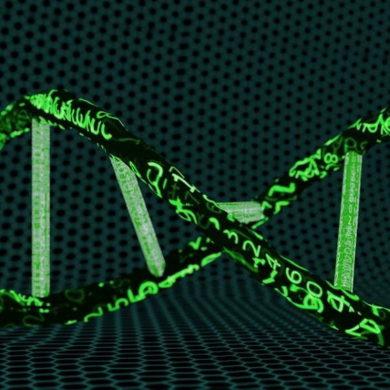 Крошечные ДНК устройства могут обнаруживать рак