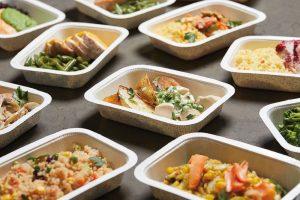 Можно ли заразиться коронавирусом через еду?
