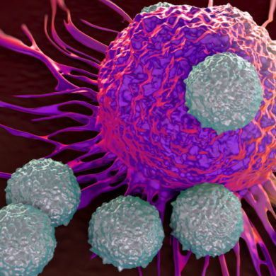 Клеточная терапия повышенной эффективности